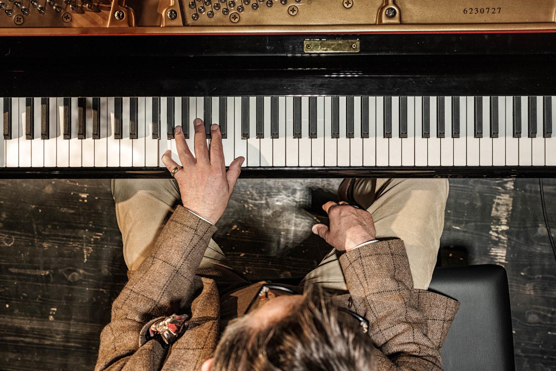 Hände, Pianist, Serie, klavier, meisterfinger, musik, piano, tasten