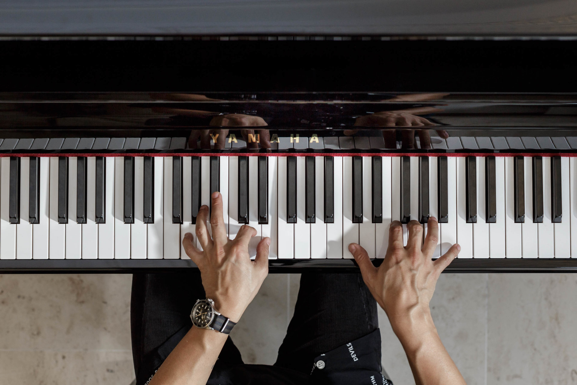 Jamie Cullum, Jazzopen Stuttgart, Serie, klavier, meisterfinger, musik, piano, tasten